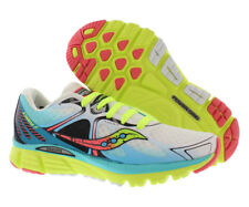 Saucony Kinvara 6 Running Women's Shoes Size