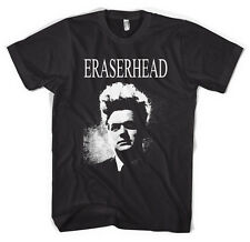 Eraserhead David Lynch Horror Unisex T shirt All Sizes Colours