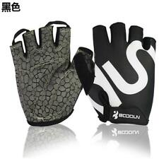New Cycling Gloves GEL Bicycle bike Racing Sport Road Mountain MTB Cycling Glove
