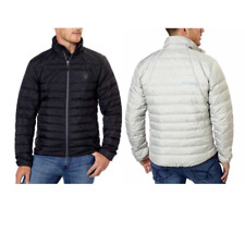 NEW!! Spyder Men's Prymo Down Jacket Variety