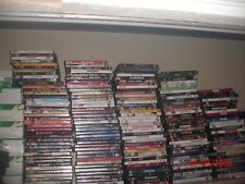 Drama, Comedy, dvd lot at $2.00 Each Free shipping for each additional movie