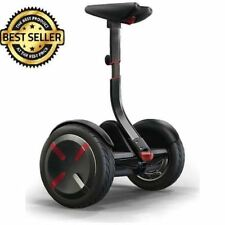 Ninebot MiniPro the Smallest Segway Style Personal Scooter - Aussie Stock