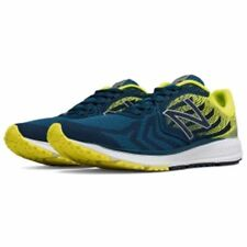 NEW BALANCE VAZEE PACE RUNNING SHOES MENS SIZE 11.5 FREE USA SHIPPING
