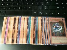 YUGIOH ELEMENTAL ENERGY EEN ULTIMATE RARE HOLO 1ST ED / UNLIMITED YOU PICK