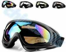 1pcs Winter Windproof Skiing Goggles Outdoor UV400 Cycling Snow Sports Glasses
