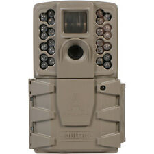 Moultrie A-30 Game Camera MCG-13201
