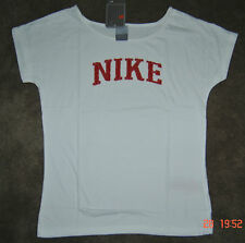BNWT NIKE LADIES TOP T SHIRT