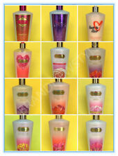 VICTORIA SECRET VS FANTASIES BODY LOTION -YOU PICK ONE