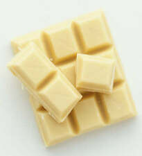 High Quality WHITE CHOCOLATE Candle Making Fragrance Oil 30ml 50ml or 100ml