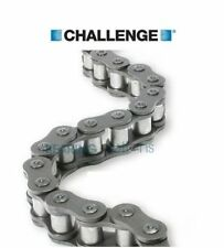 British Standard Roller Chain BS 1 Metre Length and FREE Connecting Link