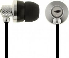 Crowe Audio Irony Collection In-ear Buds