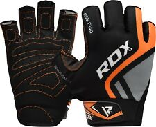 RDX Ladies Gloves Fitness Women Gym Wear Exercise Workout Cross Training Cycling