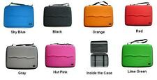 4.3 inch Polaroid PMID4311 Tablet Hard Carrying Case