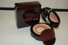 Avon mark Glowdacious Illuminating Powder YOU PICK YOUR SHADE, New in Box