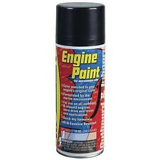 Moeller Marine Engine Drive Spray Paint 12oz - Pick Color