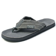O'Neill CHAD Mens Sandals Flip Flops - BNWT - Two Bare Feet Clearance Sale!