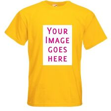 Personalised / Customised T Shirt. Your text / image, Hen / Stag night event