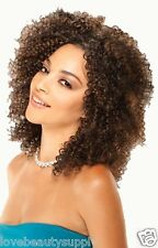 Rain Moisture Remy 100% Human Hair Indian Jerry Curl Wet and Wavy 4pcs