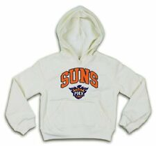 Phoenix Suns NBA Basketball Kids Youth Pullover Hoodie Hooded Sweatshirt