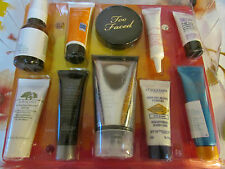 """Sephora Sun Safety Kit  - You Pick Your Favorite Products """"New and Fresh"""""""