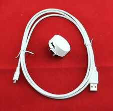 OEM AC16 Nokia Lumia 710 800 810 820 822 900 920 Battery Home Charger USB Cable