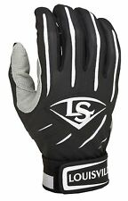 Louisville Slugger Pro Design Adult Batting Gloves BGS514