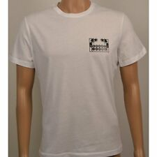 VERSACE LIGHTWEIGHT T-SHIRT