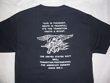 Navy Seal Shirt TShirt - Lucky Dog 157 Military Conservative Special Forces