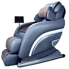 Omega Montage Pro Massage Chair The Ultimate Massaging Machine™ New