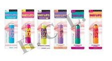 Maybelline, Baby Lips Lip Moisturizing Balm - 6 Varieties
