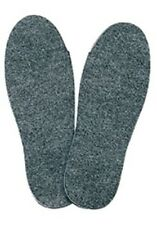 Cold Weather Heavyweight Insoles Warmth & Comfort