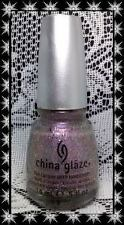 China Glaze *~2012 Prismatic Collection~* Nail Polish Lacquer Choose Your Colors