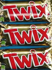 Twix by Mars  Candy Bars ~   Your Choices!