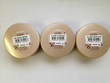 Maybelline Dream cimientos cremoso **** elige el color ****