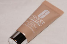 Clinique even better makeup broad spectrum SPF evens & corrects YOU CHOOSE COLOR
