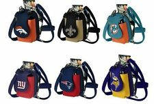 NFL Team Game Day Purse  CLOSEOUT