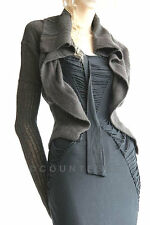 NEW RICK OWENS MOST WANTED COLLECTABLE JACKET RO618