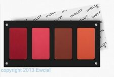 INGLOT - FREEDOM SYSTEM BLUSH REFILL - rich smooth buildable colour