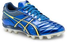 Asics Lethal Shot CS 3 Junior Football Boot (5130)  | $84.00 |  Free Postage