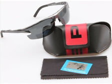 2015 new hot police men sunglasses polarized glasses --- &6825