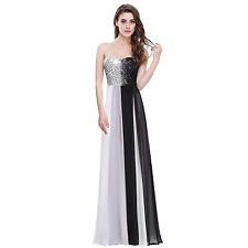 Ever Pretty Hot Womens Evening Formal Dress Party Prom Ball Gown 09958 Size 6-18