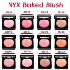 "NYX Baked Blush ""Pick your 1 color"""