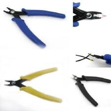 1pc Jewelry Beading Bead Crimping Crimper Pliers Tool Press Plier 13cm LD