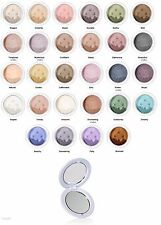 elf Mineral Eye Shadow PICK YOUR COLOR!! E.L.F. NEW Free S&H!!