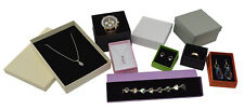 Vibrant Series Box Range-Ring,Earring,Pendant,Uni,Bracelet,Watch,Bangle,Necklace