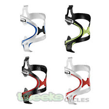 Ibera BC12 Bike Cycle Alloy Drink / Water Bottle Cage