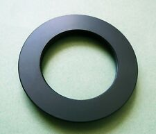 High Quality M42 or M39 lens to Nikon SLR or DSLR Camera Mount Adapter Ring, NEW