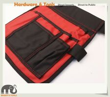Wholesale Electrician Carpenter Mechanic Tool Belt Nail Bag Model 43003/43004