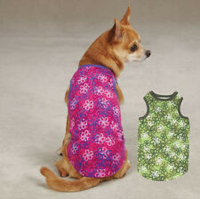 Carolina Dog Shirt; Tank or Hoodie, Raspberry  Green  Size:Miscellaneous Sizes