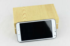 Unlocked 5.1 Inch Android 4.2 MTK 6572 Dual Core 5MP 3G Smart Cell Phone Wifi